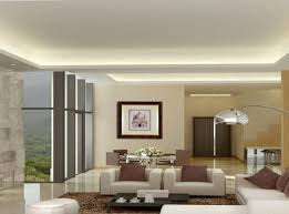 living room wonderful good interior design ideas modern