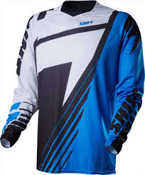 motocross gear phoenix dirt bike mx shift motocross gear new strike army purple bmx mtb