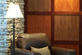 Interior Paneling Home Depot by Decorative Wood Panels For Walls Uk Peel And Stick Canada
