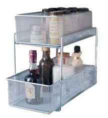 Storage Cabinet With Baskets Pull Out Cabinet Baskets Cabinet Storage Sliding Baskets