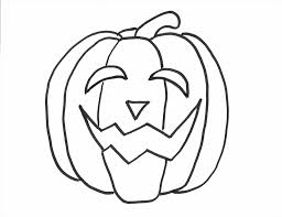 jack o lantern coloring pages printable coloringstar