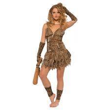 cavewoman costume women s caveman and cavewoman costumes ebay