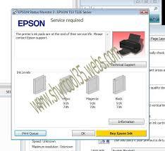 epson t13 resetter adjustment program free download epson t13 adjustment program
