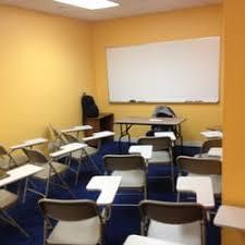 Interior Design Classes San Francisco by Portuguese Brazil 25 Reviews Language Schools 500