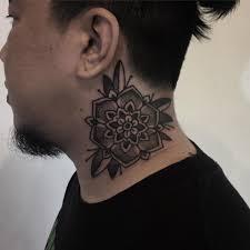 master tattoo indonesia ade 2 jpg