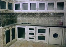 cuisine aluminium cuisines ste ma inox ma inox inox fer forgé aluminium