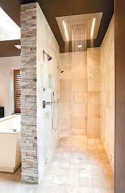 Specializing In Agefriendly Bathroom Upgrades Tropical Plumbing - Bathroom upgrades 2
