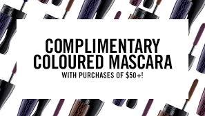 si ge auto b b dos la route mac cosmetics official site