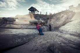 Best Pregnancy Photographer Los Angeles Best California Beach Portrait Photographer Senior Portraits