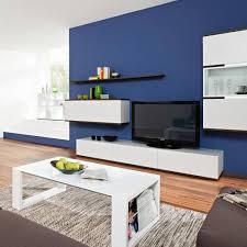 Meilleur Mobilier Et Décoration Petit Petit Meuble Tv Meilleur Mobilier Et Décoration Petit Petit Meuble Tv Ikea Bleu