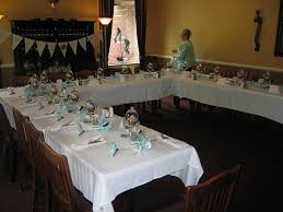 amazing having a baby shower at a restaurant 87 with additional