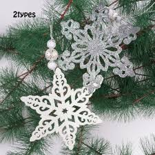 buy wholesale beaded tree decorations from china
