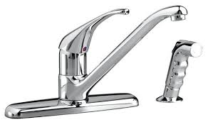 faucet types kitchen kitchen faucet types