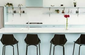 cuisine minimaliste cuisine minimaliste avec un sentiment nordique magasins déco
