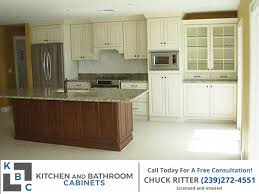 country kitchen furniture country kitchen cabinets in bonita springs fl