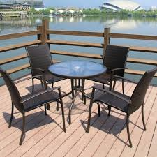 patio ideas small balcony patio furniture balcony height swivel