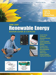 solar catalog sherwin solarbus copy photovoltaic system power