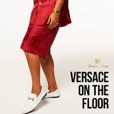 Turn On The Lights Lyrics Bruno Mars U2013 Versace On The Floor Lyrics Genius Lyrics