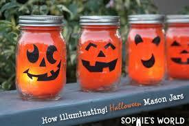 mason jar luminaries sophie u0027s world