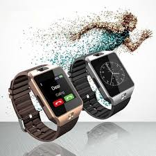 best smartwatch for android phone bluetooth smart with best digital phone smartwatch