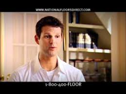 national floors direct commercial christopher peuler