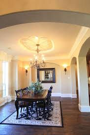 12 best beautiful living room ceiling designs images on pinterest