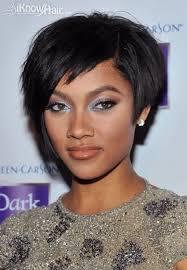 cute short hairstyles for bi racial hair short black hair styles buzz cuts for black women buzz cuts