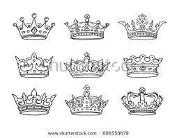 crown stock images royalty free images u0026 vectors shutterstock