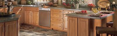 dave u0027s kitchen cabinets medford or local cabinets