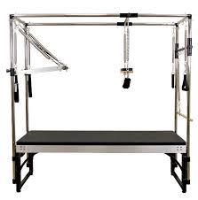 pilates trapeze table for sale full trapeze table align pilates pilates reformers australia
