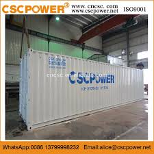 20ft high cube container 20ft high cube container suppliers and