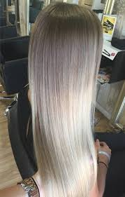 ash brown hair with pale blonde highlights 40 beautiful blonde balayage looks blonde ombre ash blonde and ash