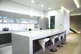 luminaire pour ilot de cuisine eclairage pour ilot de cuisine eclairage pour ilot de