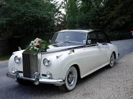 location de voiture pour mariage location de voiture ancienne pour mariage dans votre département