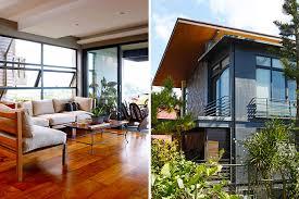 Filipino Home Decor Rl Picks Top 8 Rest Houses Rl
