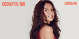 kathryn bernardo hair style feistymomma watch out she bites