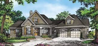 home plan the ironwood by donald a gardner architects not a bad
