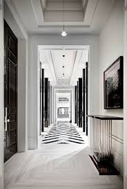 3292 best interior design ideas images on pinterest luxury get inspired by these unique luxurious interior design projects