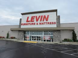 Levin Bedroom Furniture by Levin Mattress The Levin Photo Of Levin Furniture Solon Solon Oh