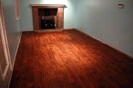 harmonics laminate wood flooring costco carpet vidalondon