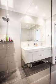 29 best bathroom images on pinterest bathroom ideas ensuite