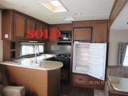 open range travel trailer rvs for sale rvtrader com