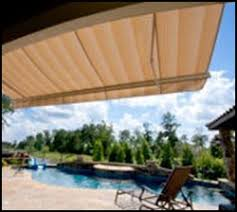 Discount Retractable Awnings Awnings Retractable Solutions Inc