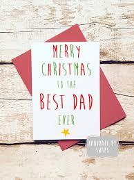 best 25 christmas cards uk ideas on pinterest christmas cards
