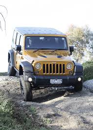 safari jeep wrangler jeep wrangler rubicon x to debut at australasian safari forcegt com