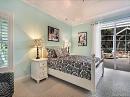 What Now Dream Bedroom Makeover - 166 best cool teen room images on pinterest dream bedroom