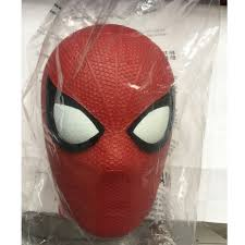 very u0026 rare marvel spider man homecoming exclusive official