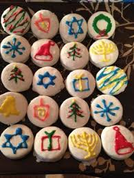 where can i buy white fudge oreos happy hanukkah oreo cookies hanukkah oreos and hannukah