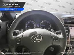 lexus service edmonton lexus is f for sale in edmonton alberta