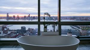soho hotels trump soho new york hotels in soho new york